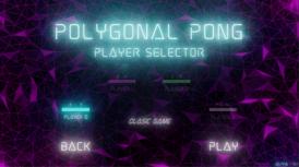 Player selector